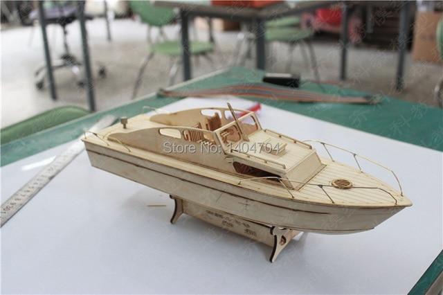 Aliexpress Com Buy Nidale Model Free Shipping Laser Cut
