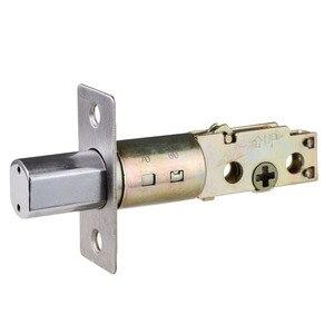 Image 5 - Elettronico Digitale Serratura Della Porta Intelligente Tastiera Locker Lock, Intelligente Codice A Buon Mercato Porta Serratura di Alta Sicurezza di Sicurezza con il Singolo Catenaccio