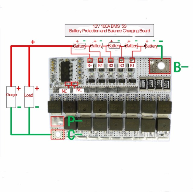 6 12v battery charger wiring diagram  | 1049 x 628