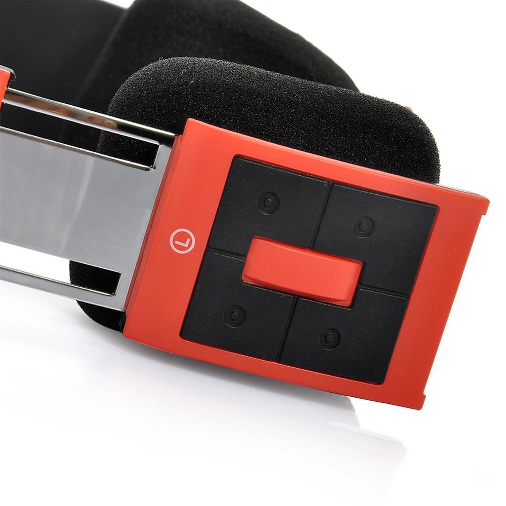 ald02 BT headset 14