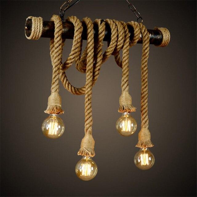 ICOCO bird lights fixtures pendant hanging modern metal designs minimalist lamps
