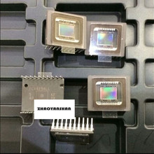 1 шт X ICX429ALL ICX429 CCD Новая бесплатная доставка