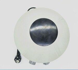 Image 4 - חשמלי צנטריפוגה המעבדה רפואית צנטריפוגה מעבדה צנטריפוגה 220 v/110 v