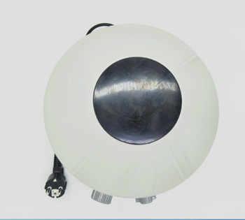Electric Centrifuge Medical Lab Centrifuge Laboratory Centrifuge 220v/110v
