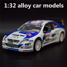1:32 alloy car models,metal diecasts toy vehicles