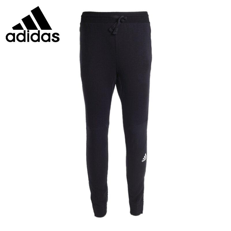 Original New Arrival 2017 Adidas Cross-UP PANT Men's Pants Sportswear adidas original new arrival official neo women s knitted pants breathable elatstic waist sportswear bs4904