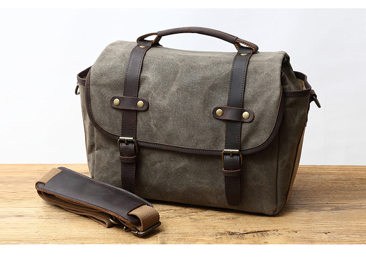 moscow camera messenger bag real display picture