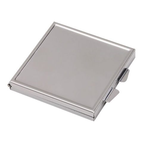 china cosmetic mirror suppliers