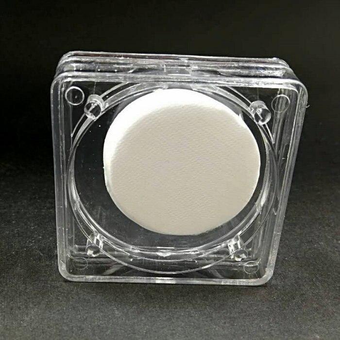 254750mm 0.220.45um PVDF Microfiltration Membrane