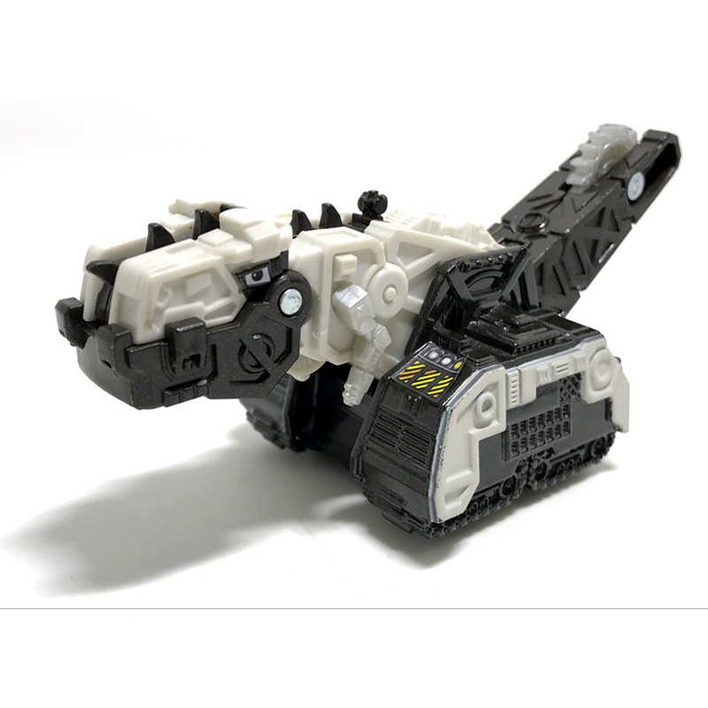 D-STRUCTS Dinosaur Truck Removable Dinosaur Toy Car for Dinotrux Models New Children's Gifts Toy Dinosaur Models child Toys