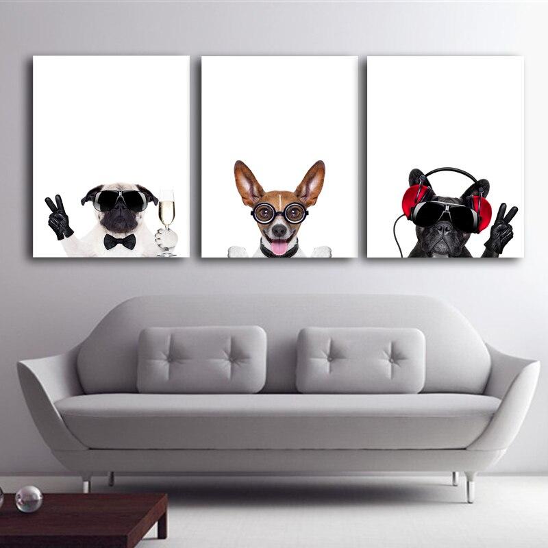 Atemberaubend Farbe In Bildern Von Tieren Zeitgenössisch - Ideen ...
