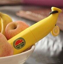 Moschino paraguas зонты банан дождь складные защита новинка ветрозащитный зонтик подарки