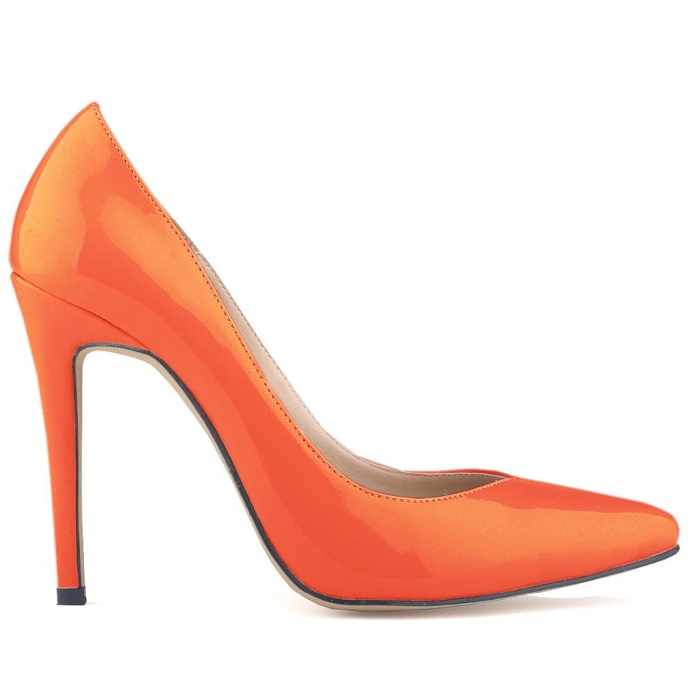 302-21PA-Orange