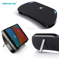 Nillkin Qi Wireless Charger Fast Charging Pad for Samsung Galaxy Note 5 S6 S7 Edge Universal Wireless Charger for Google Nexus