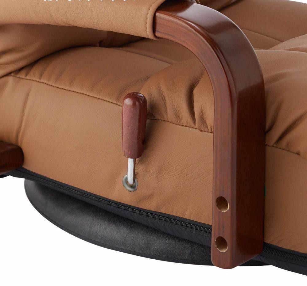Boden Liege Drehstuhl 360 Grad Rotation Japanischen Stil Wohnzimmer Mobel Moderne Design Sessel Chaise Lounge Lounge Chair Fabric Lounge Chair Modernchair Design Aliexpress