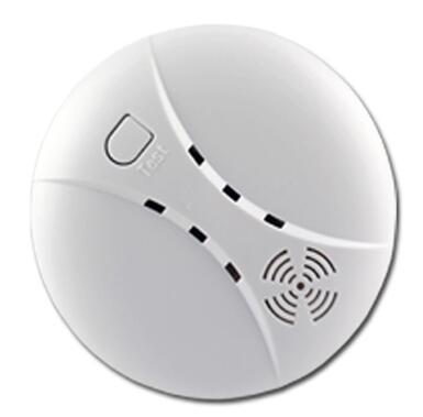 Yobang Alarmanlage Alarmanlage PIR Home Security Alarmanlage Systemwählender Selbstdialer Smart Alarm - 3
