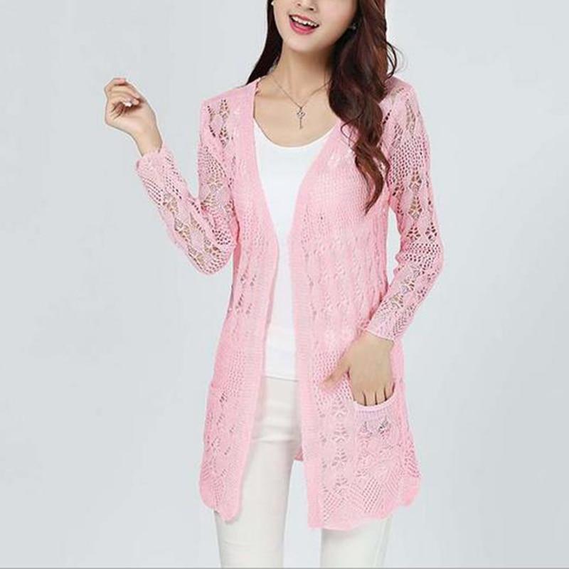 Jinsen Aite New Spring ամուր ամուր կանացի - Կանացի հագուստ - Լուսանկար 4
