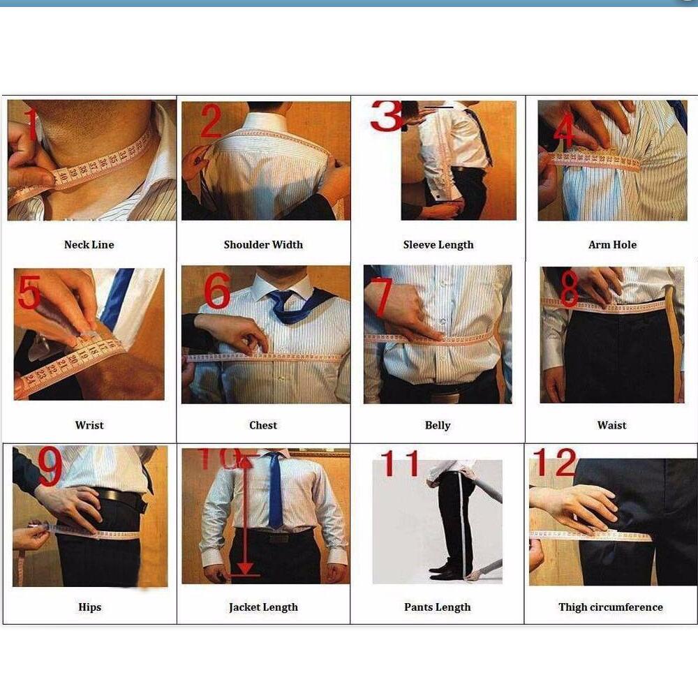 D'affaires Pantalones Show Costume Costumes Sur Fait Bureau Mesure Vêtements De Femmes Mujer As Offre Dames Travail Spéciale Smokings Bourgogne Nouvelle Formelle Picture qf7Ew