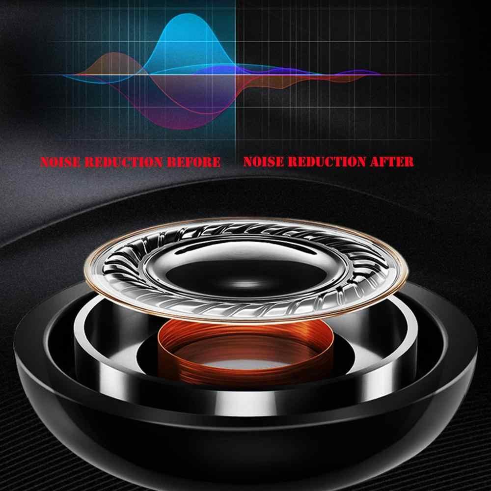Słuchawki samochodowy zestaw słuchawkowy z mikrofonem HD wodoodporna Bluetooth 5.0 douszne najmniejsza bezprzewodowa słuchawka dla inteligentny telefon Mp3 10May 21