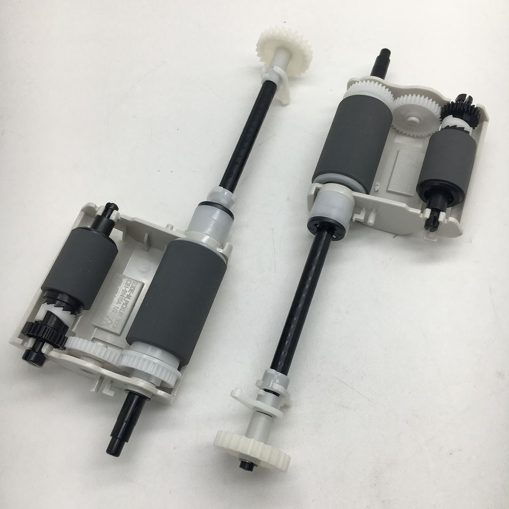 Free Shipping JC97-04199A 130N01533 Doc Feeder DADF Pickup Roller Assy for <font><b>Xerox</b></font> Phaser 3635 WorkCentre <font><b>3550</b></font> Laser Printer Parts image