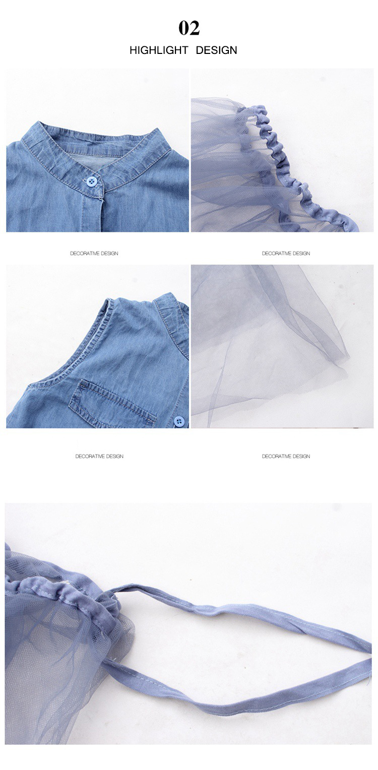 Dress H0630-1-04