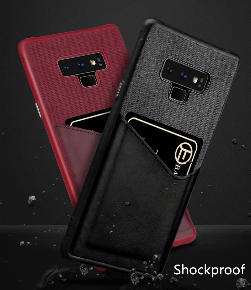 note 9 leather case (14)