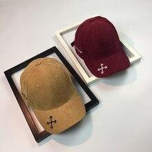 Marca de diseño original mujeres PANA flecha bordado gorra de béisbol hombre  Casquette Bones Snapback Hip Hop sombrero plano muj. ac2f5431c02d