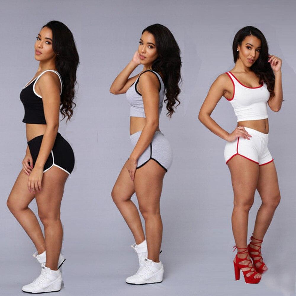 42 Seksi Kadın Dövme Modeli