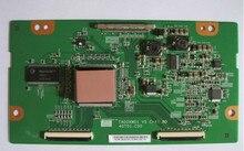 1 шт. оригинальный для LA40A350C1 материнскую плату T400XW01 V5 40T01-C00