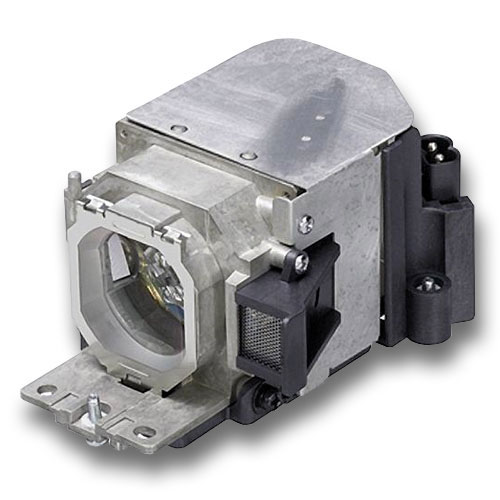 High Quality Projector Lamp LMP-D200 For SONY VPL-DX10 / VPL-DX11 / VPL-DX15 With Japan Phoenix Original Lamp Burner original projector lamp lmp f272 for sony vpl fx35 vpl fh30