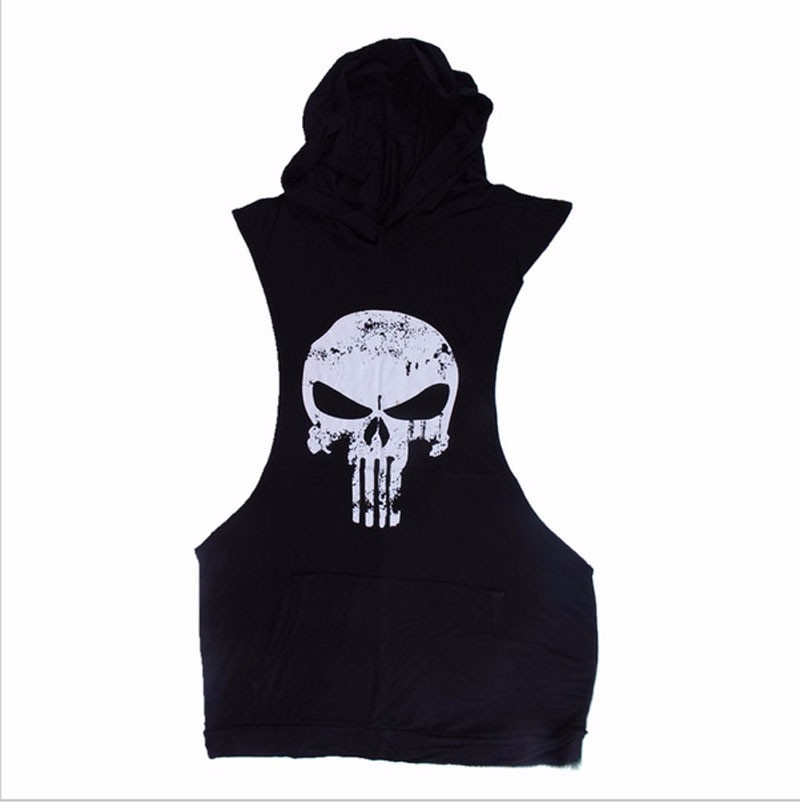 Mens-Sleeveless-Hoodie-Tank-Top-Cotton-Skulls-Printing-Hoodies-Tee-Shirt-Vest-Men-Sweatshirts-Gym-Fitness (1)