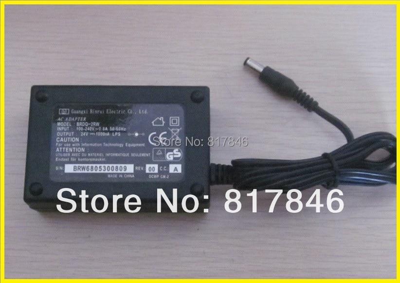 Többfunkciós lámpatest javító készülék BR886AR BR886A BR886 - Irodai elektronika - Fénykép 3