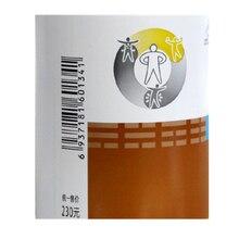 Новая упаковка 2 бутылки Tien Cordyceps Дата производства: MAR