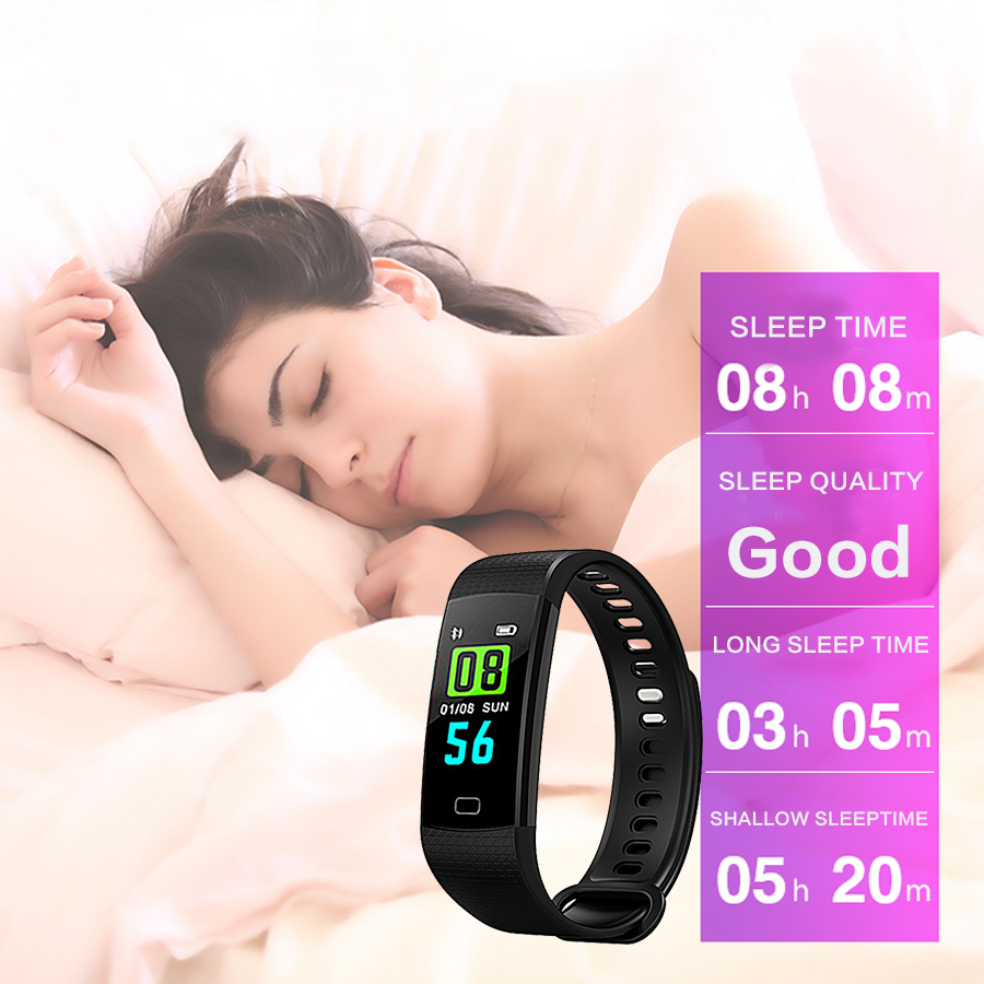 Hot-Y5-Smart-Wristband-Sleep-Tracker-Watch-Color-Screen-Electronics-Fitness-Tracker-Bracelet-Heart-Rate-Monitor-PK-mi-band-3-2-1