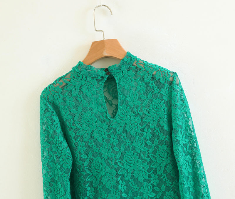 blouse (9)