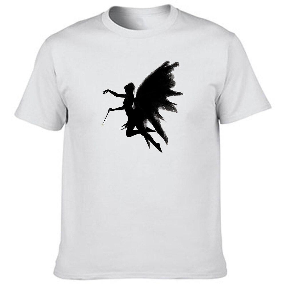 Men 39 s most popular item diy tops t shirt custom flying for Most popular dress shirts