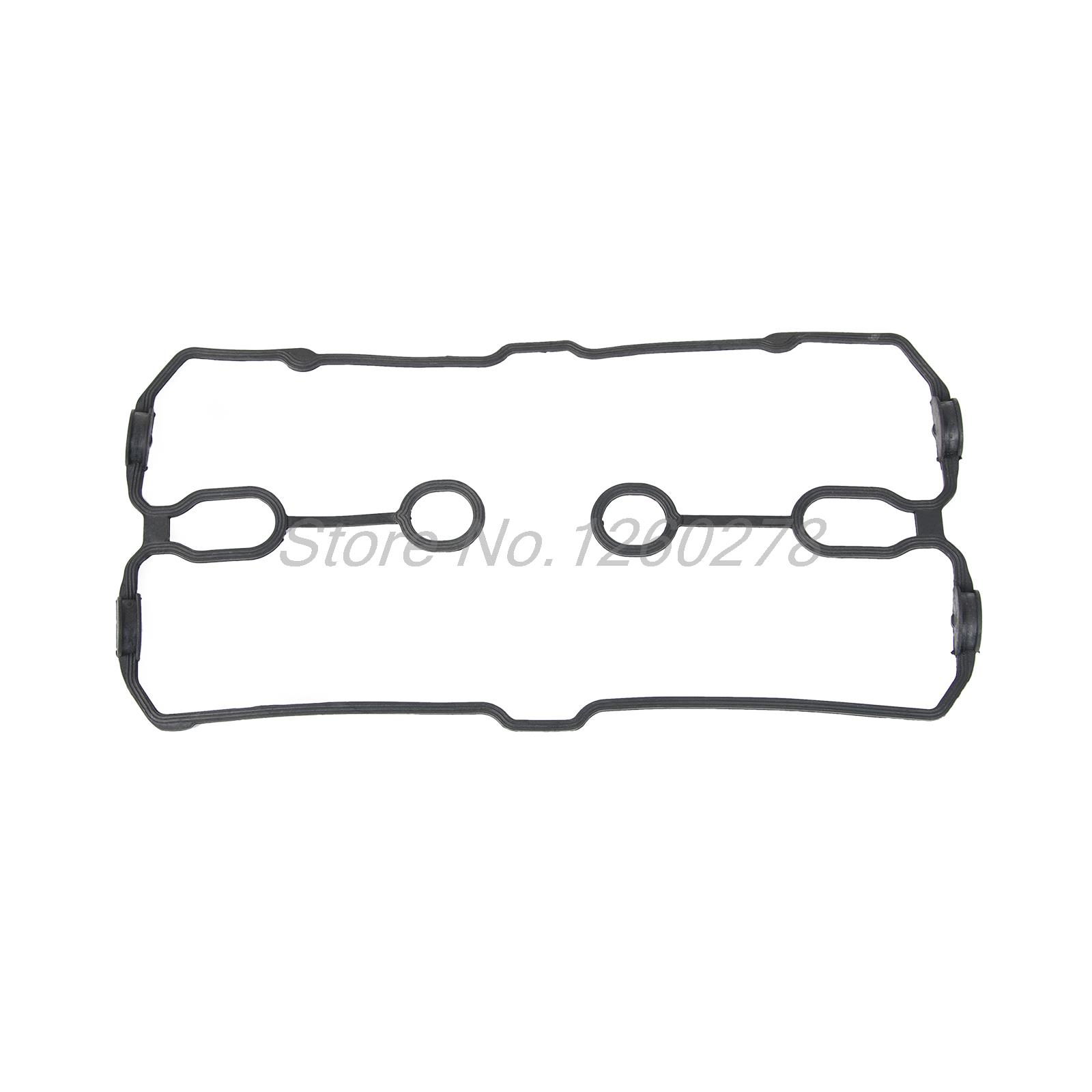 Motorcycle Parts Cylinder Head Cover Gasket for Honda