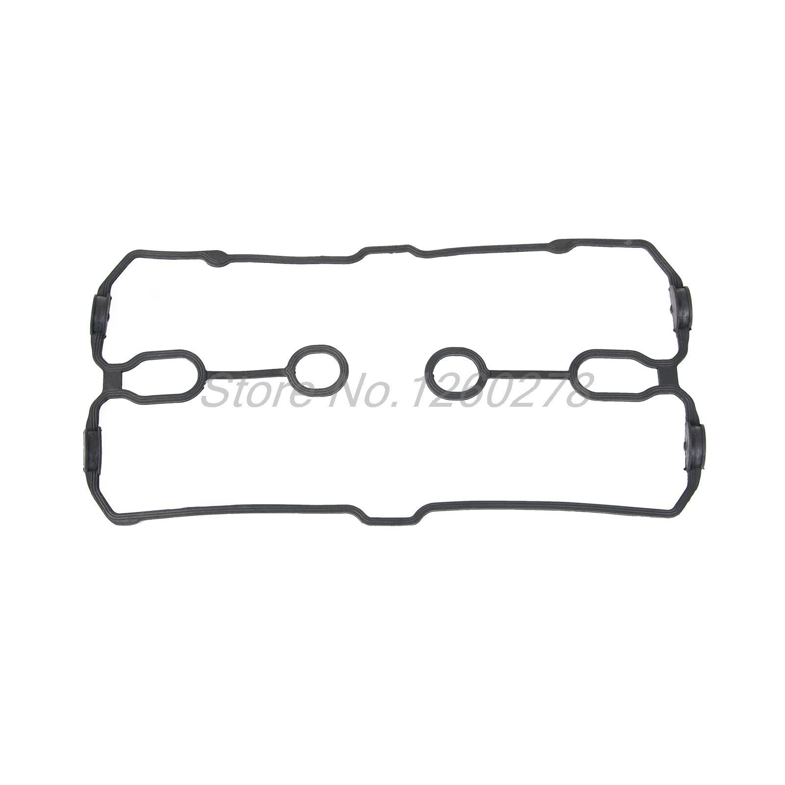 Online kopen Wholesale cbr400 onderdelen uit China cbr400
