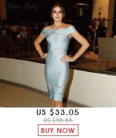 SMT-Dresses DEER-buy now-01
