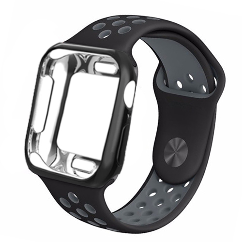 Silicone Band for Apple Watch 63