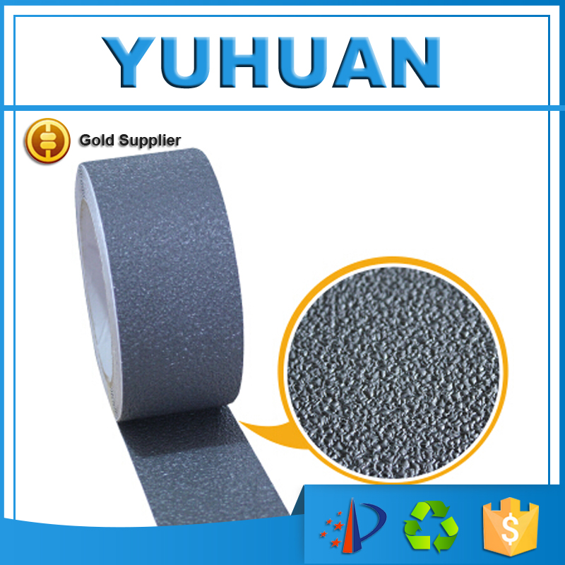 Popular Rubber Flooring Bathroom Buy Cheap Rubber Flooring