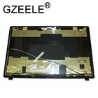 GZEELE New For Acer ...