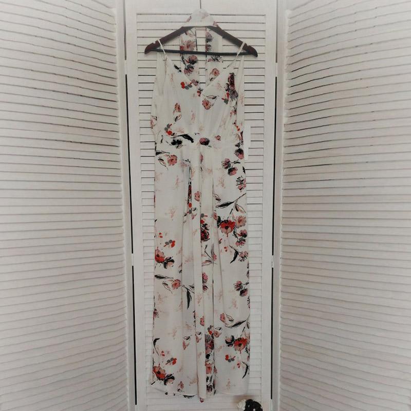 HTB1p5KQRpXXXXXIXVXXq6xXFXXX2 - FREE SHIPPING Long Dress Flower Off Shoulder V neck JKP078