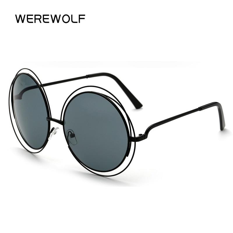 Berühmt Sonnenbrille Drahtrahmen Fotos - Benutzerdefinierte ...