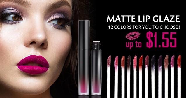 lip-gloss
