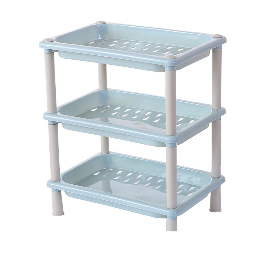 2017 Hot Sale Rack Organizer Kitchen Pantry Sink Bathroom Storage ...
