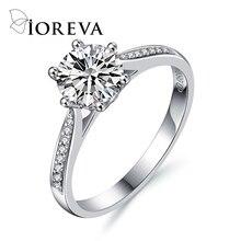 Бриллиантовое anelli aneis bague anillos анель циркон обручальные имитация femme кольца