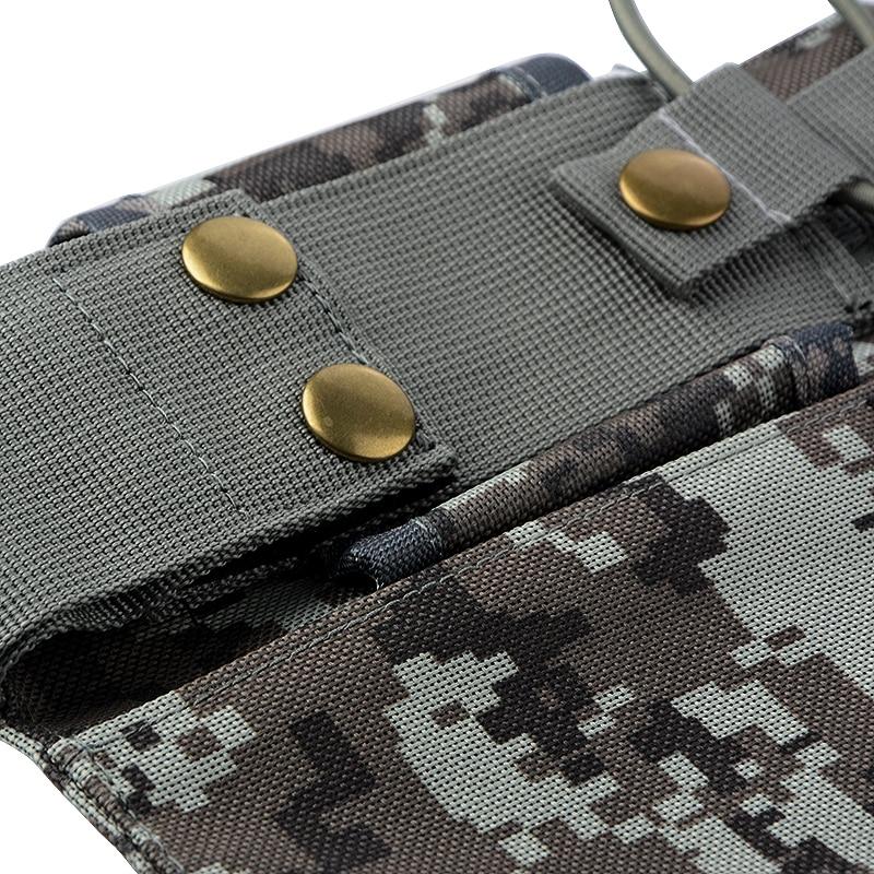 Solid Color Faux Leather Flip Cover Girl Kid Handbag Shoulder Bag Pouch Delu GN