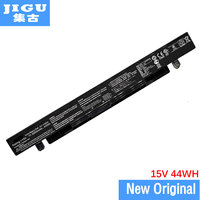 JIGU Original laptop Battery For Asus R510C R510D R510E R510L R510V x550 X550A X550C X550EA X550J X550LN X550V X550X42LC