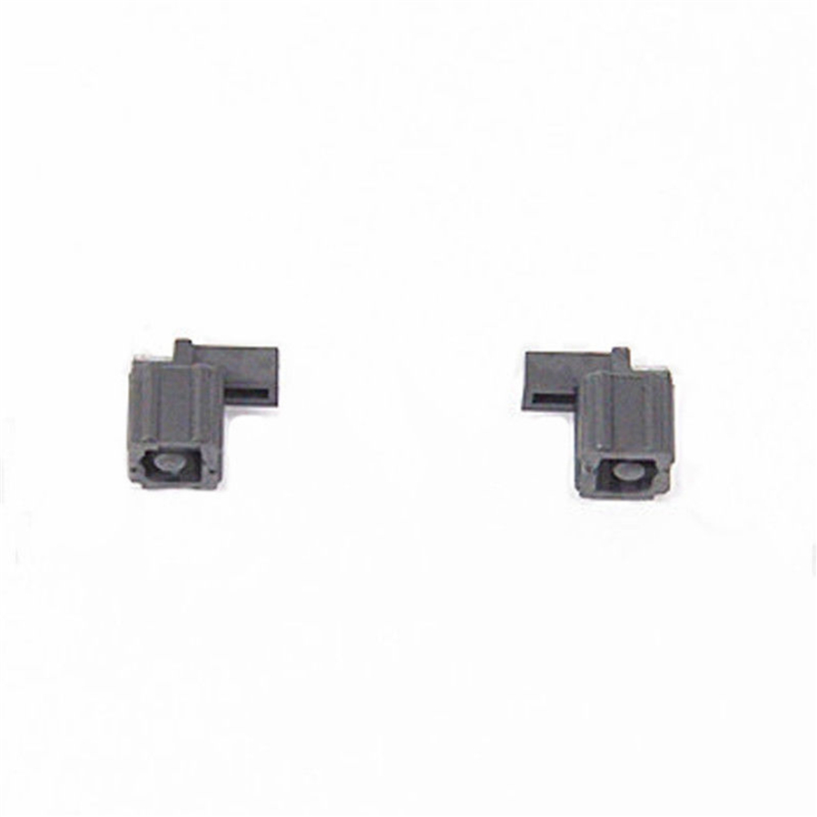 For Nintendo Switch Joy-Con Console Repair Kit Left Right Lock Fastener